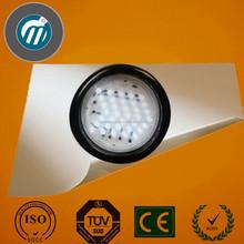 LED light for cars trucks turn signal light tail light brak light/ car light visor/grille strobe light and lightbar
