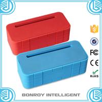 Low Price Bluetooth Wireless Outdoor Speaker/Underwater Speaker Bluetooth