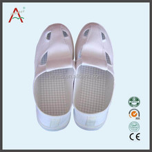 Antistatic Cleanroom esd safety shoes dubai