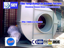 roof no power fan for workshop, wind ventilation fan/Exported to Europe/Russia/Iran
