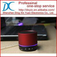 Amplifier wireless microphone speaker wireless tower speaker wireless portable speaker