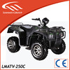adult four wheelers buggy atv, cheap price atv for sale with CE