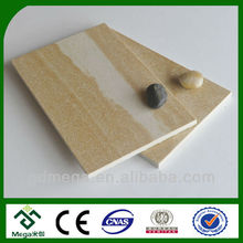 exterior sandstone wall cladding manufacturers MS105 series