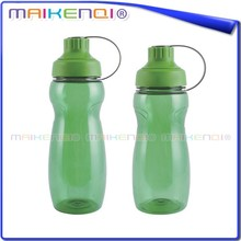 Wholesale widely used bpa free gatorade water bottle