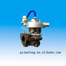 Ct12c 17201-70010 turbocompresor para Toyota supra soara 3.0l 1 jzgte Motor
