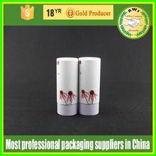 Allwin gift packaging supplies