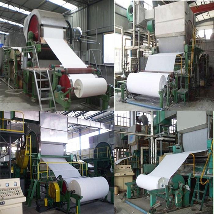 paper making machine,paper making equipment