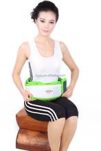 body care slimming massage belt