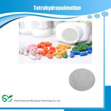 The best Tetrahydropalmatine 98%
