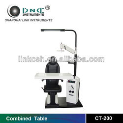 ophthalmic Unit CT-200 ideal price