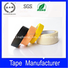 high quality decorative masking tape with normal temperature