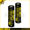 New Arrival BASEN 3.7v 18650 35amp battery 2800mah hot new products for top selling
