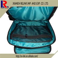 Most popular business bag for men fashionable laptop bag backpack