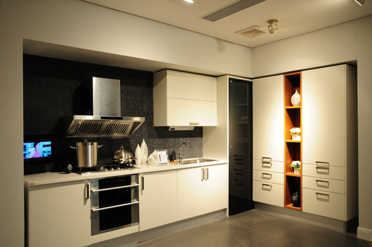 High Quality Lacquer Kitchen Cabinet Buy Lacquer Kitchen Cabinets