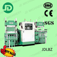 hot-embossing machine of microfluitic-automatic thermo-compression shaper