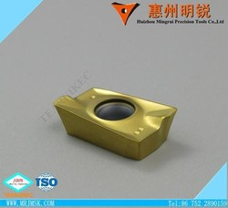 2015 long time APMT1135milling cnc machine tools milling carbide insert tool metal tools for cnc machining material