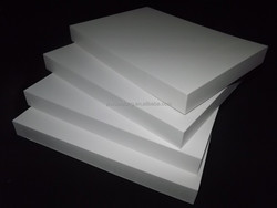 hot sell shoe sole material