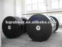 conveyor belt manufacturer usa