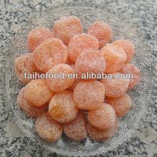 dried kumquat,dried/preserved/ kumquat,chinese best snack food