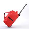 Ladies Fashion Holdall Trolley Weekend Bag Hand Luggage Travel Handbag