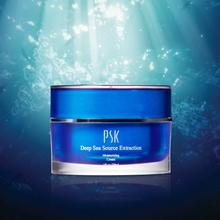 4P2204 Moisturizing Cream Facial Gel Based Moisturizer For Oily Skin