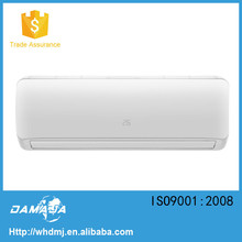 R410A Gas Powered Price 9000BTU Split Air Conditioner