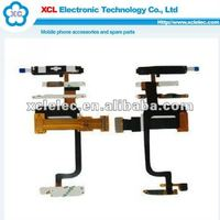 Flex Cable for Nokia C6 Mobile Phone