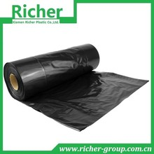 Xiamen Plastic Garbage Bag, Trash Bag Holder, Garbage Bag on Roll