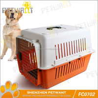 Skilful manufacture most popular 10 dog cage