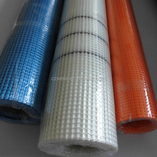 durable waterproof mesh fabric, fiberglass wire mesh, open mesh fabric