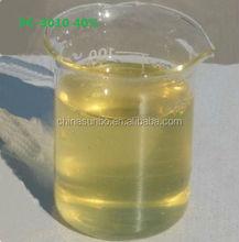 Concrete Superplasticizer (Slump Retention )