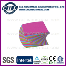 Factory direct wholesale sticky note