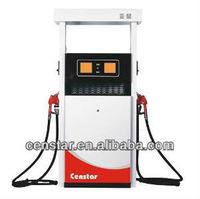 Censtar fantastic used gas station pump for sale CS32