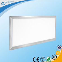hot sale and cheap price smd2835 72w slim panel light for office