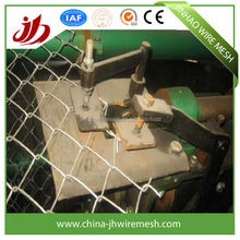 Factory manufacture durable using sport fence/chain link fence