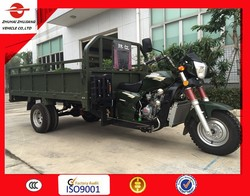 passenger five wheel cargo tricycle truck three wheel passenger 3 wheel