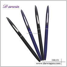 Fisher Space Pen Non-Reflective Military Cap-O-Matic Space Pen