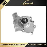 MD009044 MD009047 Mitsubishi engine 4G32 oil pump L-300 L-031P