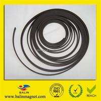 Fridge magnet sheet