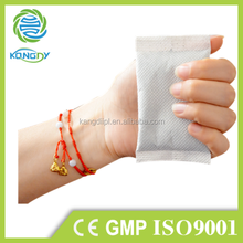 High Quality snap hand warmers warm your hand in winter