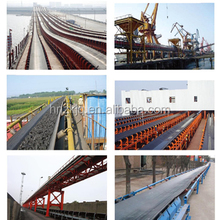 Material Transport system