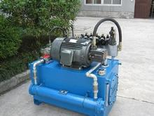 12v dc hydraulic power pack units