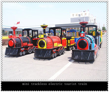 Every buyers ,do you want to buy great mini mall electric train?we are manufacture,you can contact with me directly