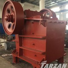 reliable rock jaw crusher jaw crusher bearings with crusher with big discount