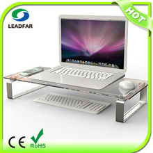 2015 hot sale simple LCD monitor stand with cheap price