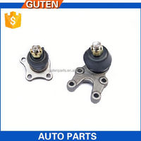 For Toyota Hiace Suspension Part Ball and Socket Joint4333029125 4333029155 Ball joint GT-G1991