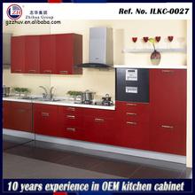 kitchen furniture pictures modular kitchen designs