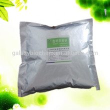 Hyaluronic Acid Medical Grade (Injection) ------material