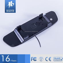 Wholesale Price Small Order Accept Rear View Dvr Mirror With Night Vision