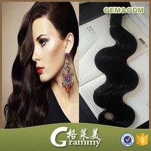 Beauty products wholesale high quality 8a grade brazilian body wave secret hair extension